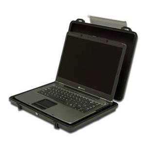 1090-open-w-computer
