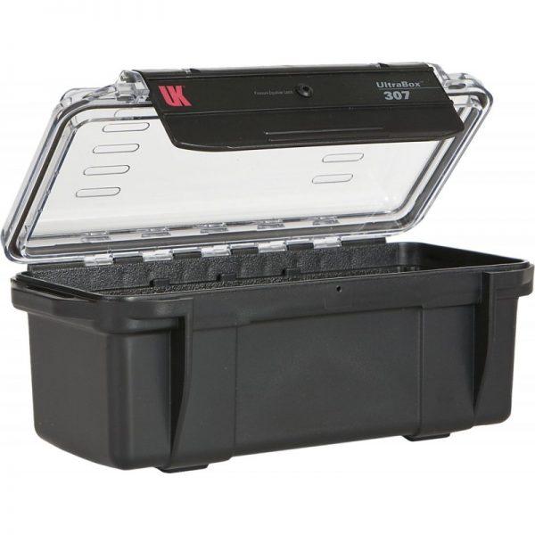 307-case-black-ultrabox-800×800