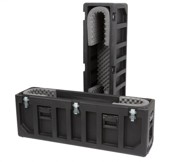 3SKB-4250 Monitor Case