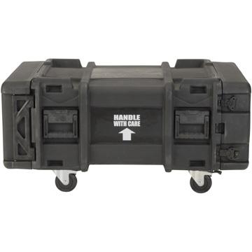 3SKB-R904U28 2