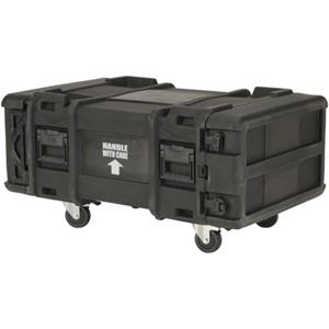 3SKB-R904U28 Large