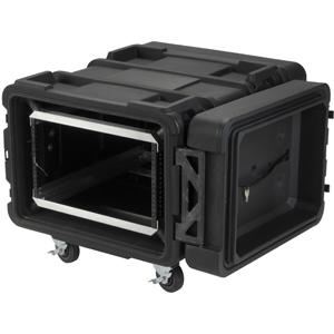 3SKB-R906U24-multi4_300