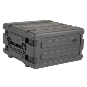 5-3SKB-R04U20W-Closed-Sd-Caseman