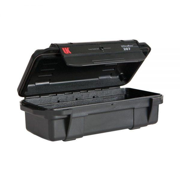 Box-UK-207-Black