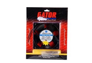 GE-FAN-110-QT_2_large