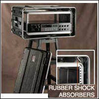 Shock Rack Large