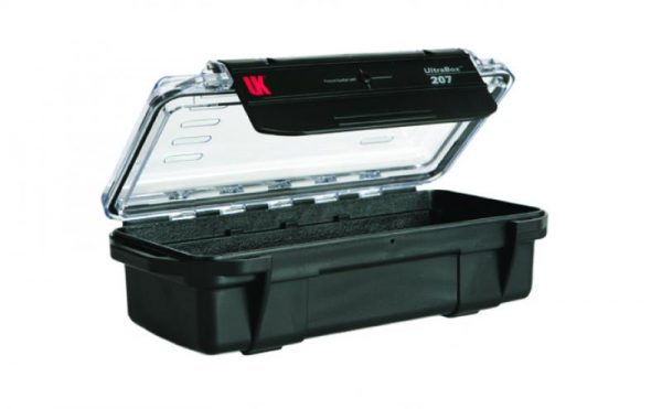 UK-207-UltraBox-Black-Clear