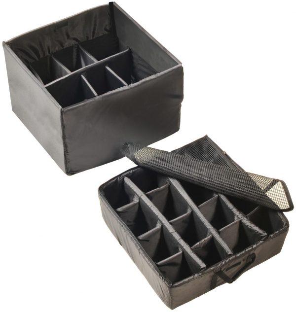 pelican-0355-padded-divider-case-set