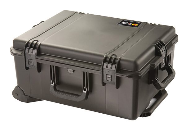 pelican-hard-rolling-travel-transport-case