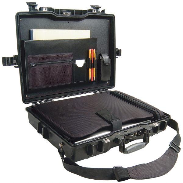 pelican-secure-laptop-travel-computer-case