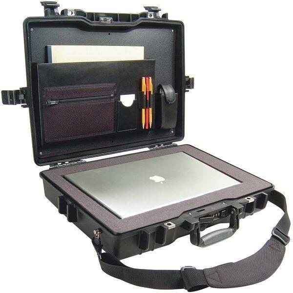 pelican-secure-laptop-travel-macbook-case