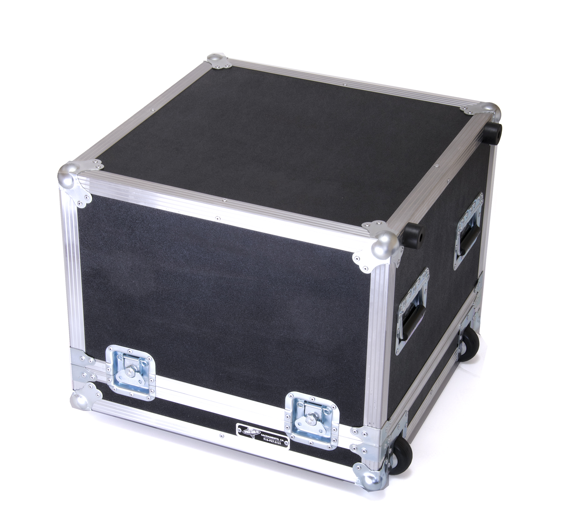 the space electronic corporation case Marine electronics: multifunction displays   chartplotters   fishfinders   radar    autopilots   cameras and thermal vision   vhf radios   gps   ais.