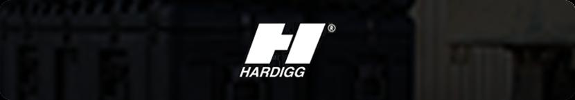 HARDIGG CASES