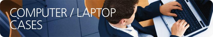 Computer / Laptop Cases