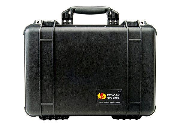 1500 Pelican Protector Case New