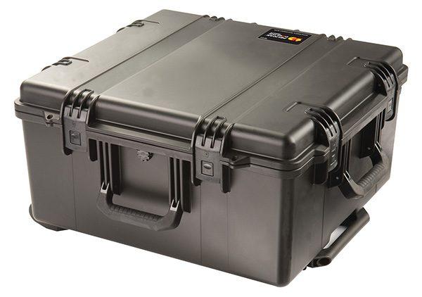 pelican-rolling-electronics-transport-case