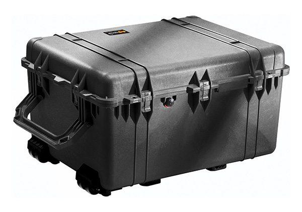 pelican-tough-rolling-equipment-hard-case