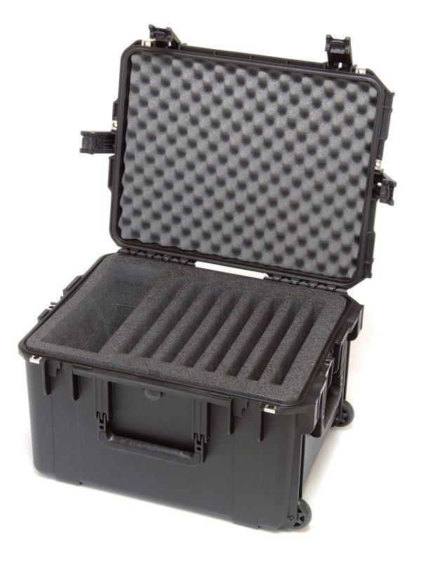 18249 Laptop Case