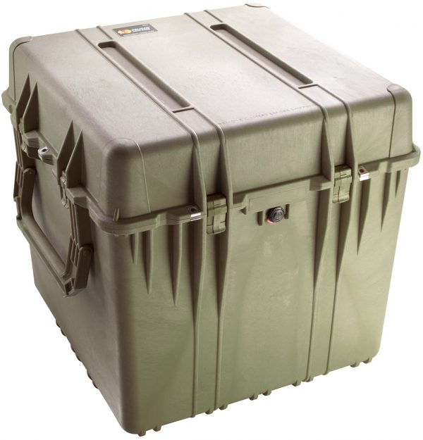 pelican-0370-large-box-hard-transport-case