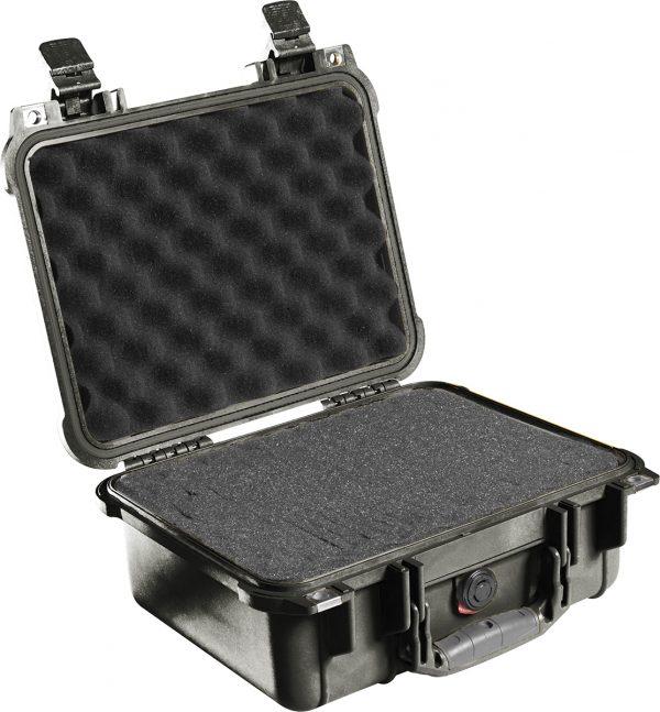pelican-1400-hard-laptop-case-waterproof