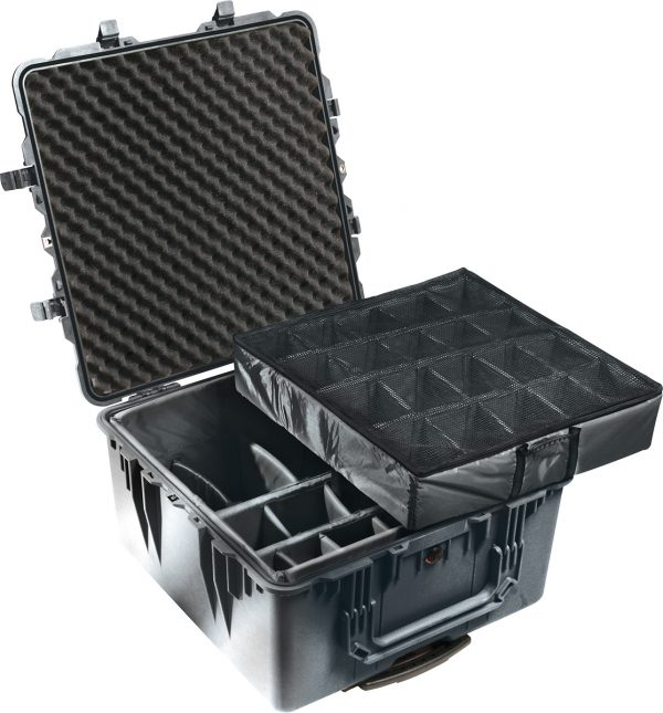 pelican-1644-padded-equipment-hard-case