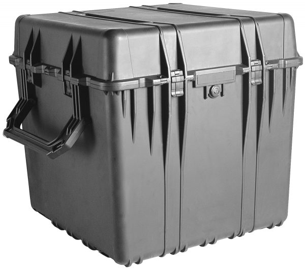 pelican-protective-computer-transport-case