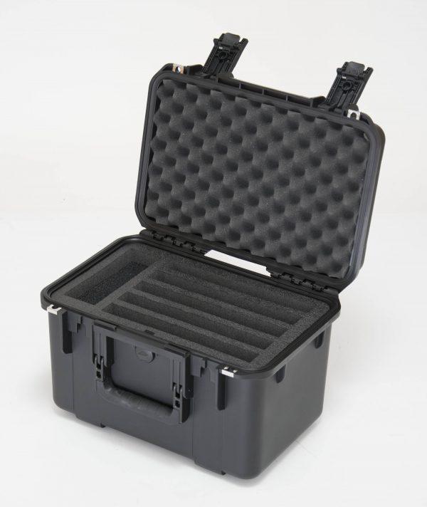 18156 6 Tablet Case