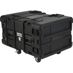 3SKB-R906U24-multi1-300