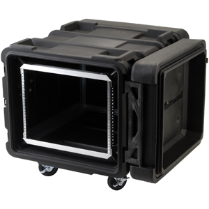 3SKB-R908U24-multi4 copy300