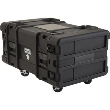 3skb-R906U28-multi1-350
