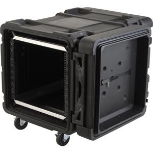 3skb-R910U28-multi3-300