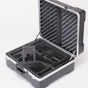 Caseman Inspire 008 (300×300)