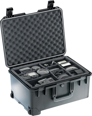 iM2620-DIV-300