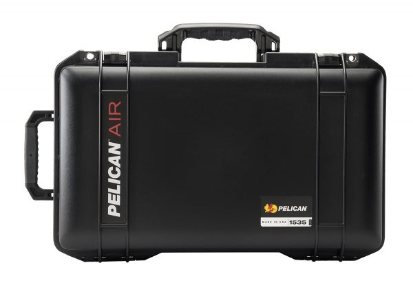pelican-1535-air-carry-on-travel-case 2