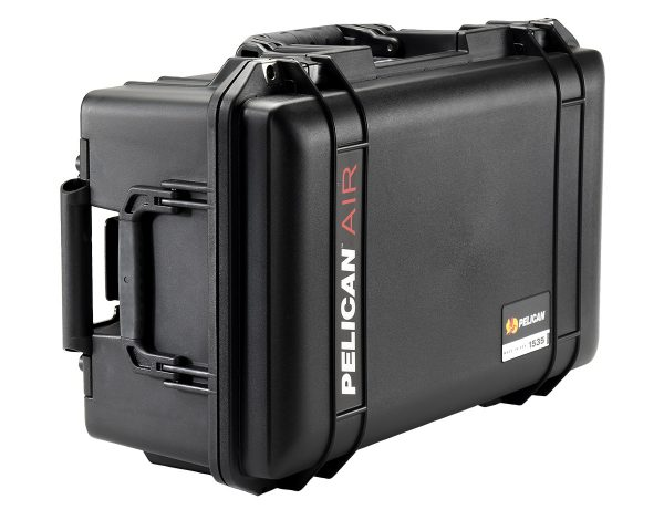 pelican-air-carry-on-rolling-travel-case