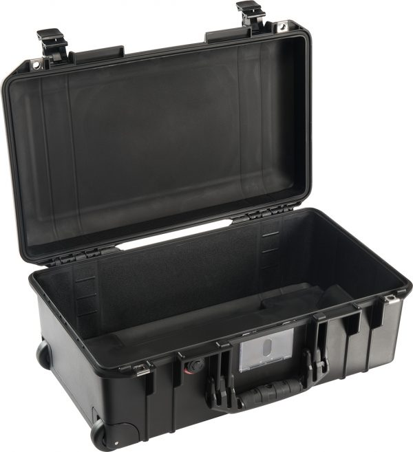 pelican-air-case-1535nf-rolling-carry-on