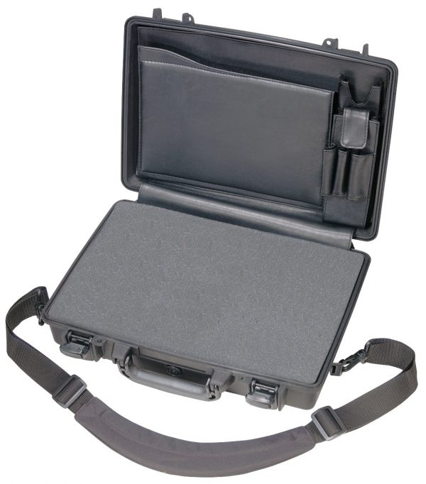 pelican-crush-dust-proof-laptop-case-briefcase