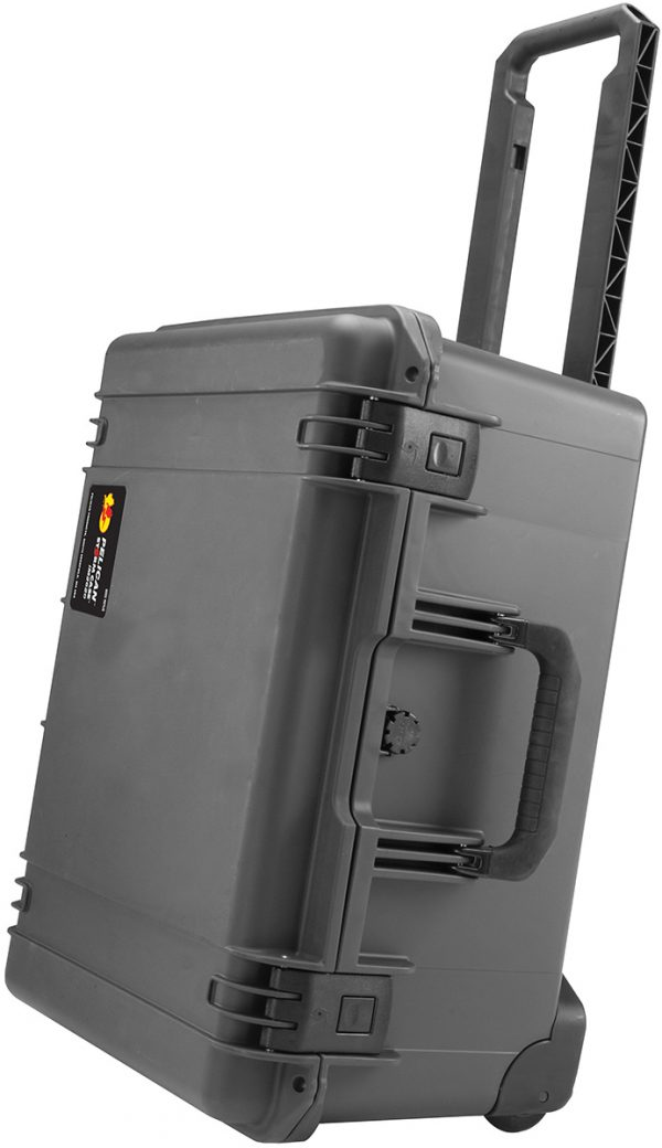 pelican-hardigg-travel-vacation-hard-case