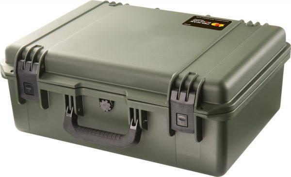 pelican-im2600-storm-hard-box-case