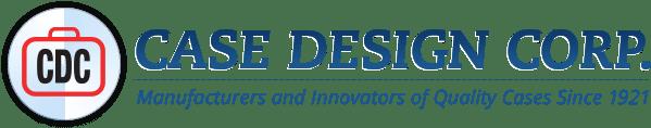 Case Design Corp.
