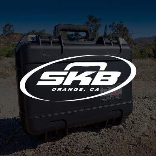 skb brand case