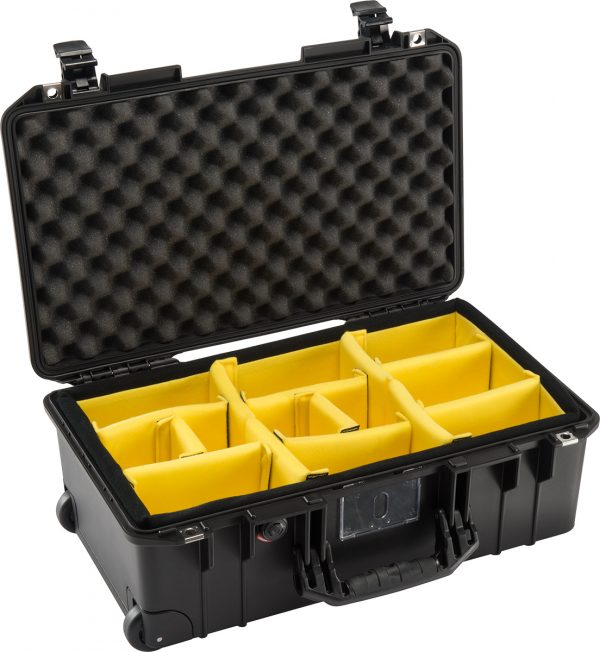 pelican-air-1535-padded-dividers-carry-on-case