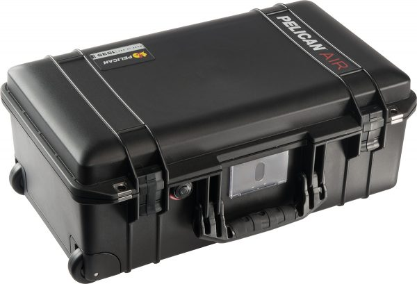 pelican-air-1535-rolling-carry-on-case