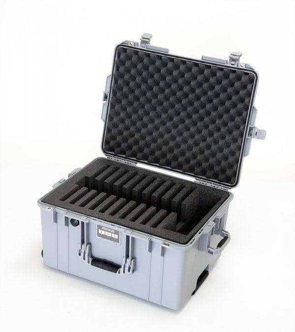 1607 Laptop Case