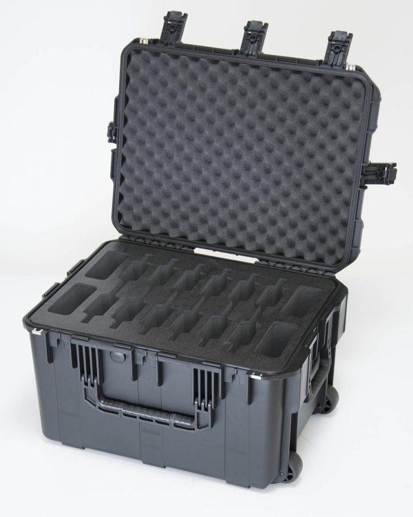 2317-14 Laptop Case-082