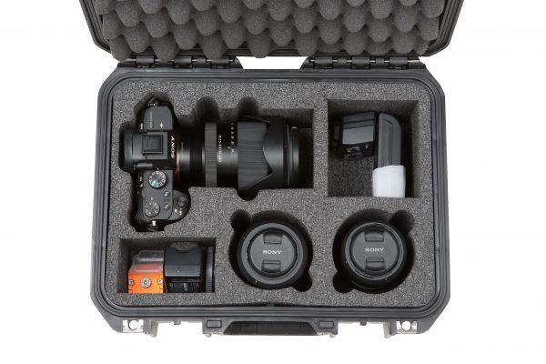 3i-13096A73_Zoom Gear 2