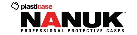 NANUK Logo Header 900px