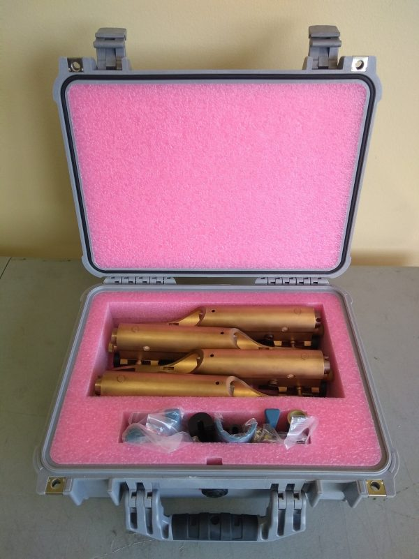 18887 Cutter Case
