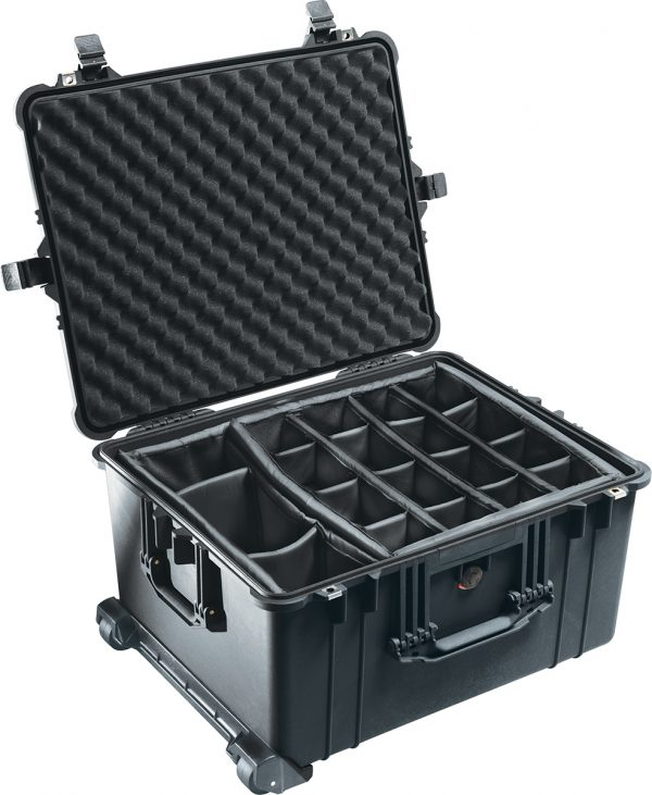 pelican-1620-large-padded-camera-case