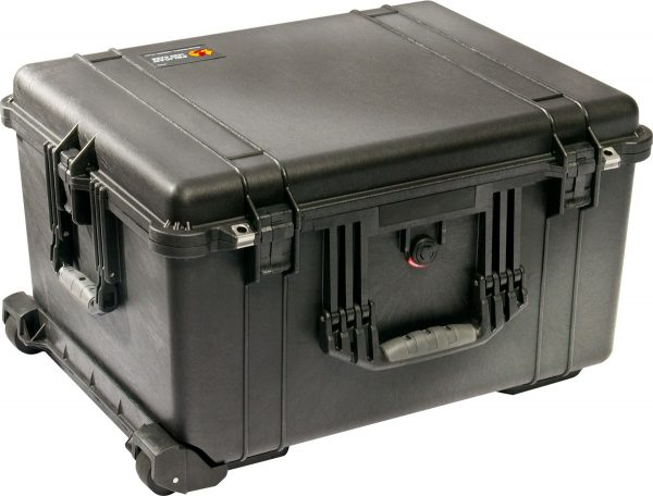 pelican-rolling-camera-lens-protection-case